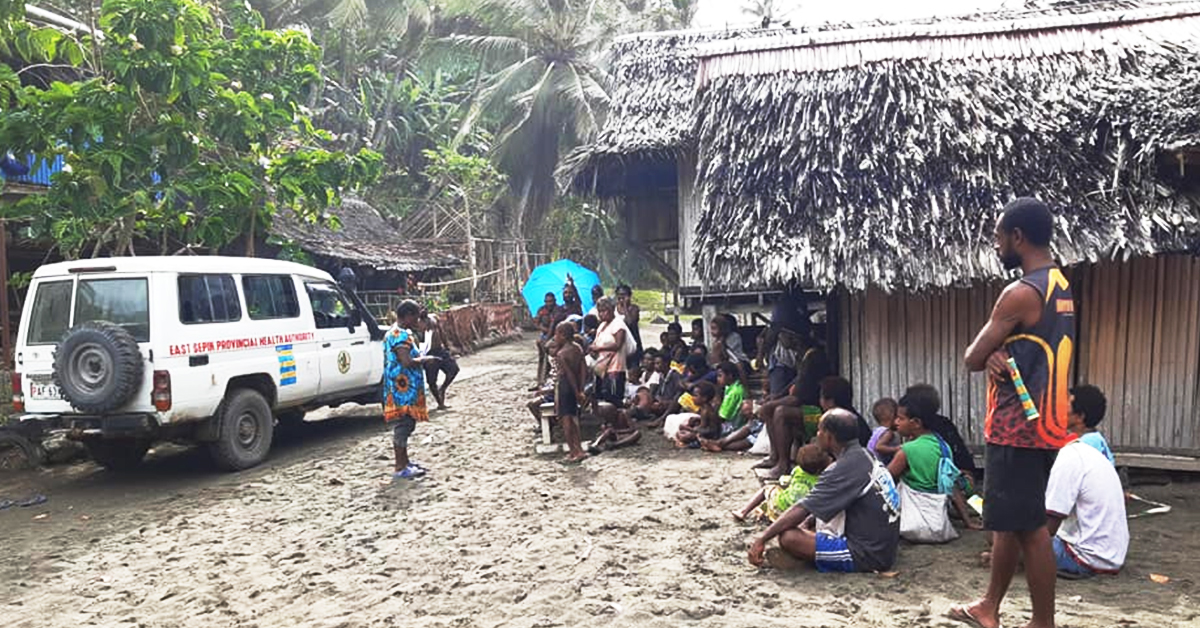 WfW-COVID-19-WA-PNG-awareness