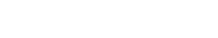 Austrailian Government Logo